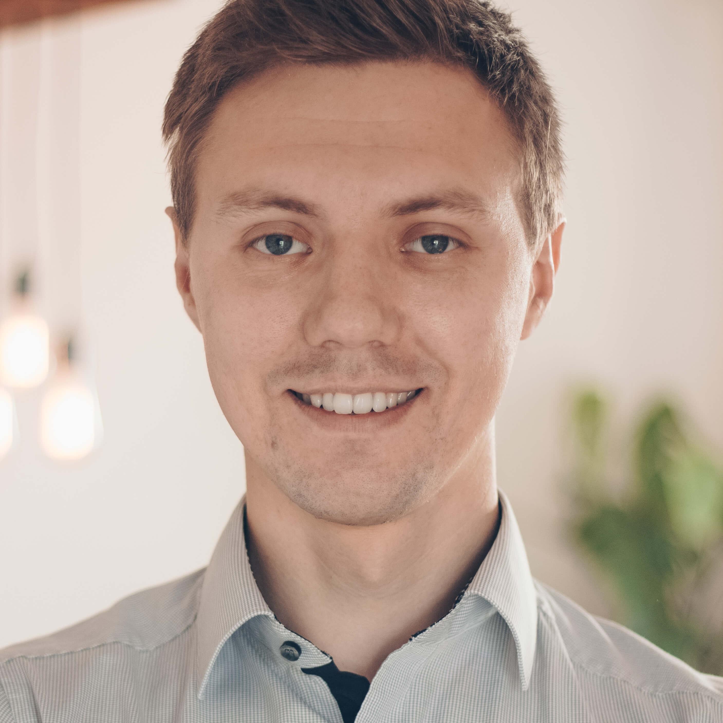 MatthäusNiedoba